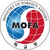 Logo_Corea