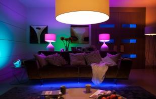 Hue-2014Q2-Lounge-Sofa