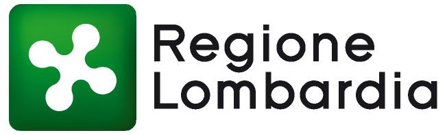 Concesso il patrocinio della Regione Lombardia / Lombardy Region has given the contest its patronage