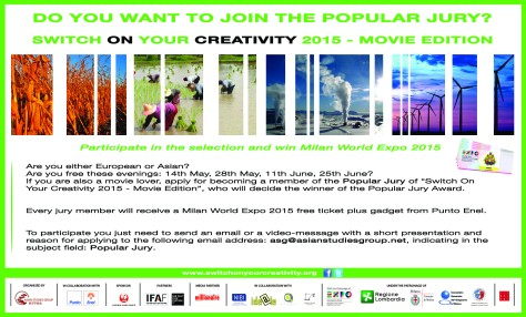 Popular Jury_Switch On Your Creativity_Eng