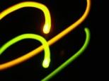 dancing-lights-1546328-1280x960