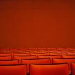 red-theatre-chairs-1203500-1279x818