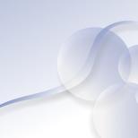 soft-design-1153745-1278x855