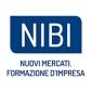 nibi_logo-con-payoff-jpeg