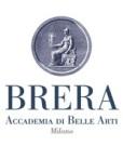 Accademia-Belle-Arti-Brera_0_15