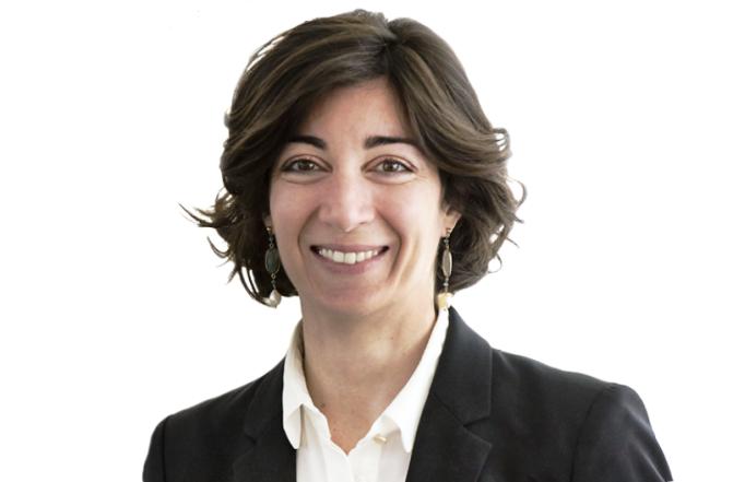 Assessor Cristina Tajani on SOYC 5th edition