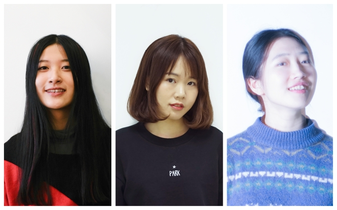 THE MILLENNIAL CHINESE CULTURE RENOVATES FOR THE YOUTH DESIGN DAY 2018 IN JAPAN