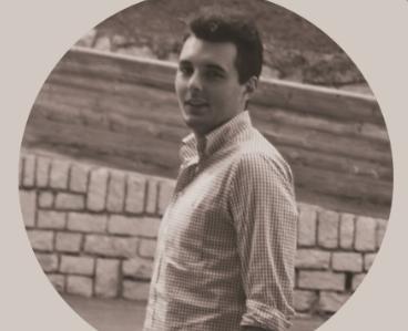 Tommaso Lorenzini