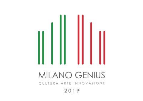 milano genius 2019 png