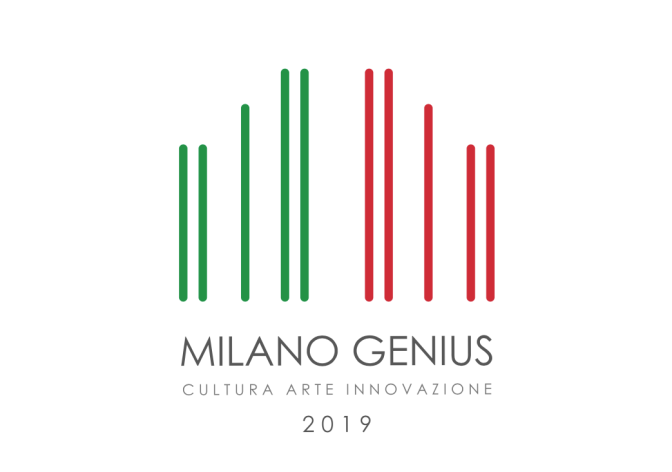 Milano Genius 2019, when creativity meets Japan through Arts, Culture and Innovation.